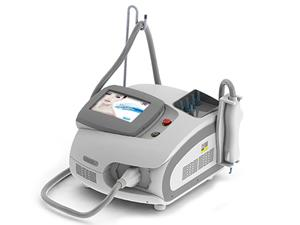 Picosecond Laser Skin Rejuvenation Machine